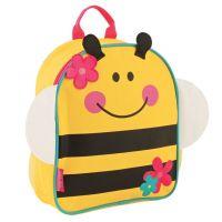 52ffed4e80b Παιδικό Σακίδιο Πλάτης Μελισσάκι